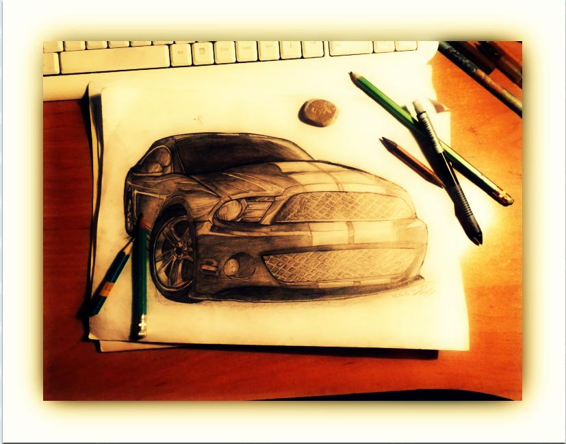 my new drawing by xxCaliforniaAngelxx