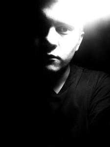 brockscence's Profile Picture