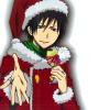 DURARARA !!! Icon___durarara_christmas_4_by_leggomymegg0-d35h5nr