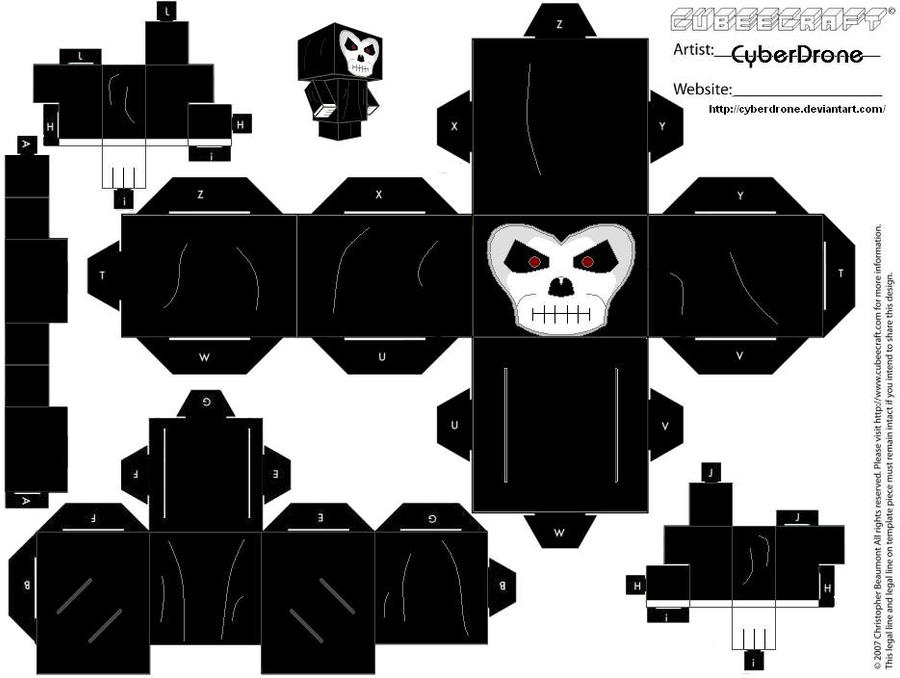 grim reaper drone with Cubee Death 115897058 on Home also Cubee Death 115897058 also Mujinbot also Dedsec Watch Dogs together with XIRLDIRS.