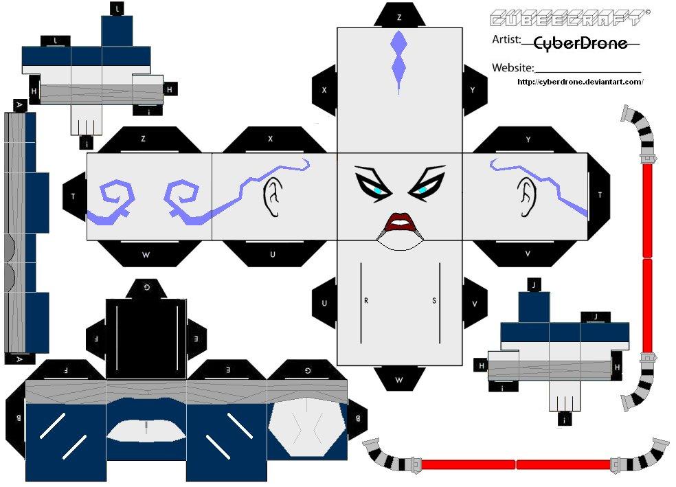 Как сделать модель звезды из бумаги