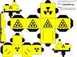 Cubee - Radiation