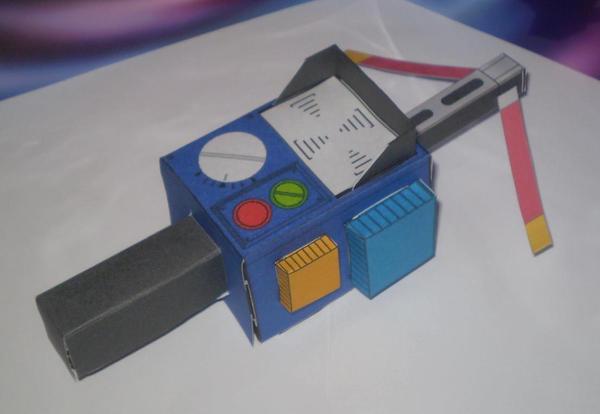 PKE Meter 'Cartoon' Pic3