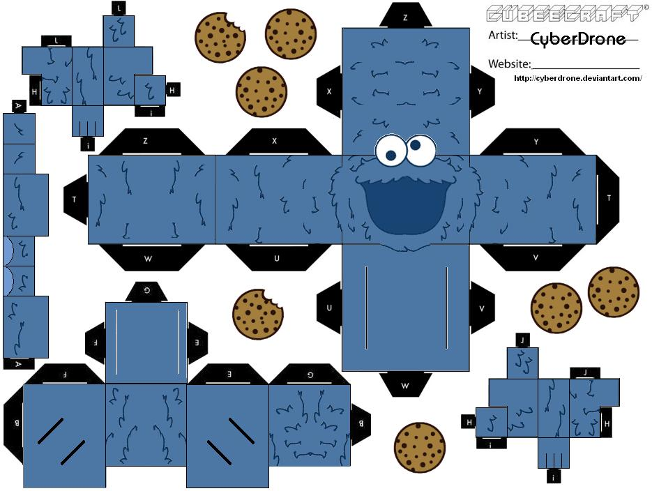 [Image: Cubee___Cookie_Monster_by_CyberDrone.jpg]