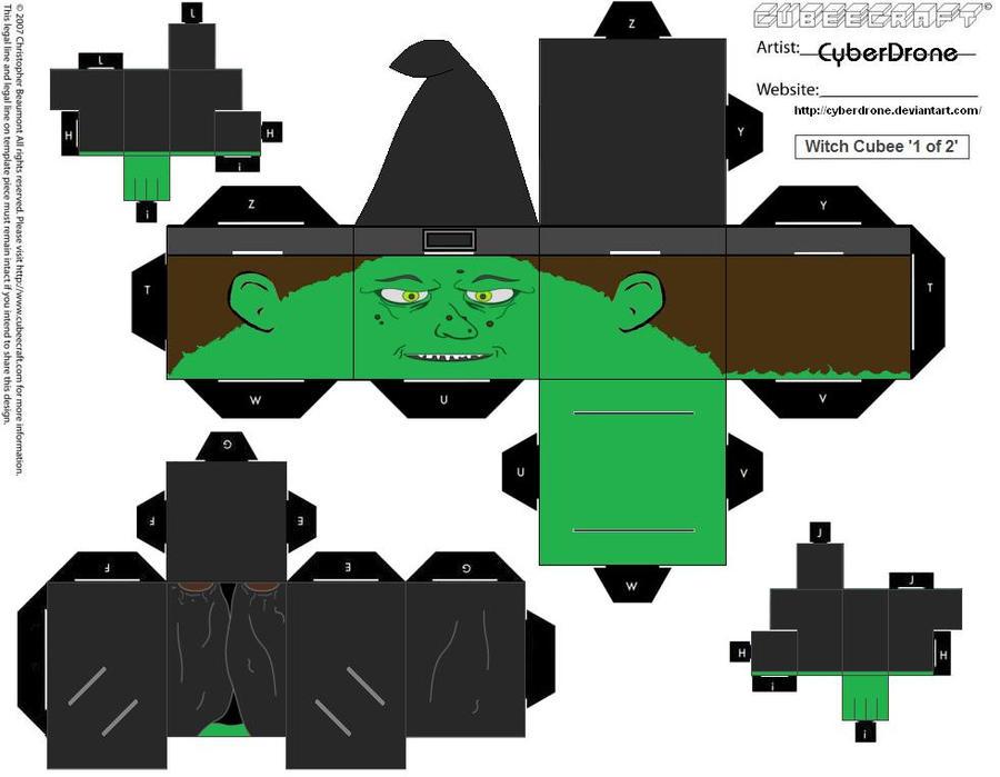 https://img05.deviantart.net/4998/i/2010/270/4/6/cubee___witch___1of2___by_cyberdrone-d2bk2bn.jpg