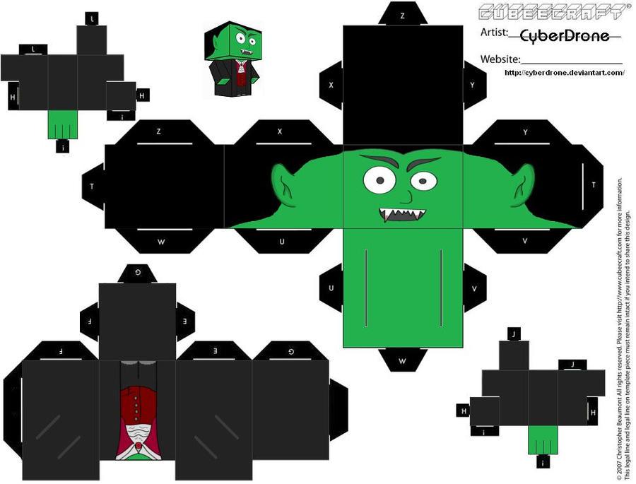 https://img09.deviantart.net/4c31/i/2010/270/5/2/cubee___vampire_by_cyberdrone-d2bofdq.jpg