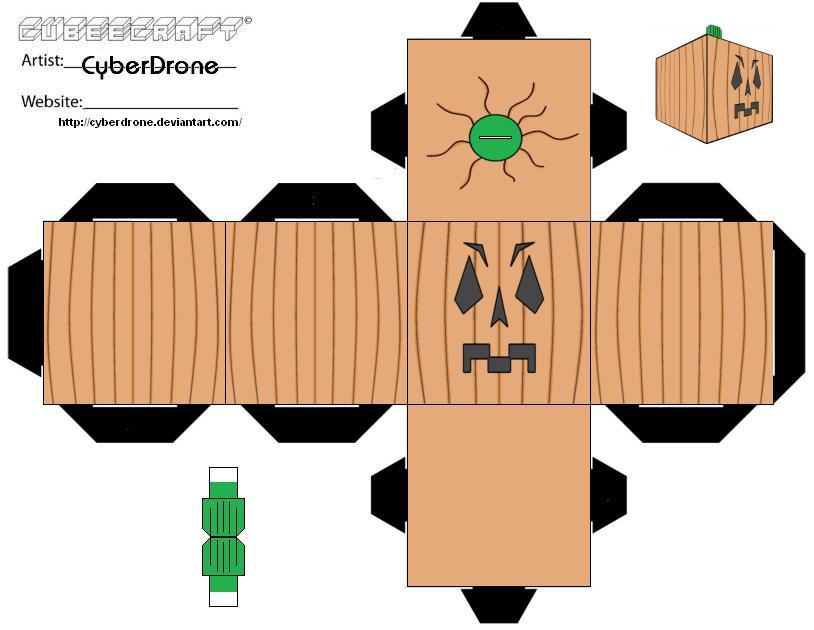 https://orig15.deviantart.net/62ae/f/2009/293/b/9/cubee___pumpkin___ver5___by_cyberdrone.jpg