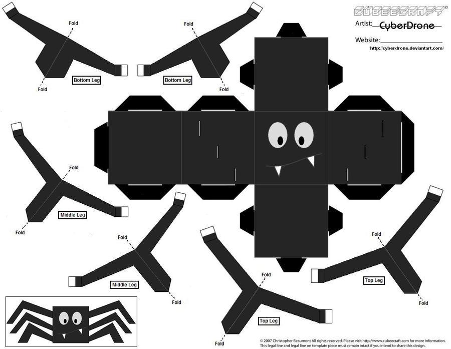 https://img07.deviantart.net/7a28/i/2010/270/3/d/cubee___spider_by_cyberdrone-d2cbi9i.jpg