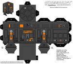 Cubee - R2-Q5