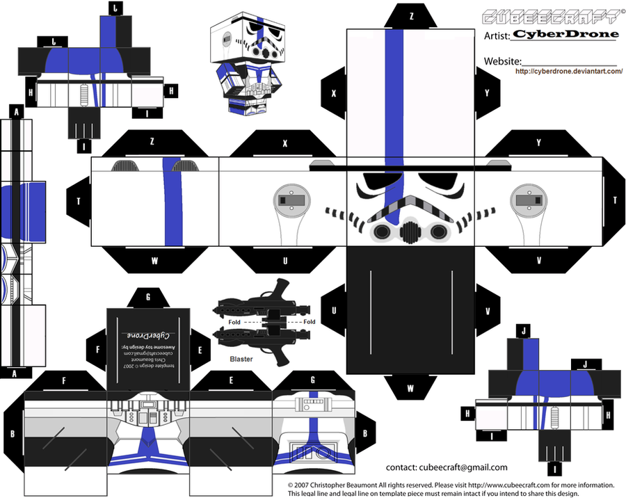 cubee___stormtrooper_cmdr_by_cyberdrone-d2xosyq.png