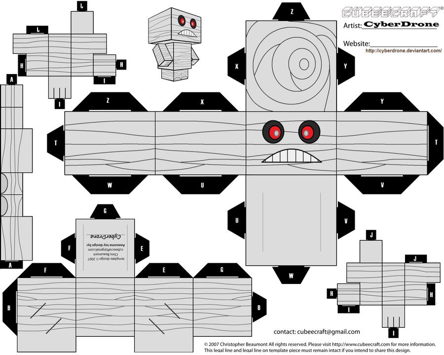 https://img15.deviantart.net/d97b/i/2010/276/8/8/cubee___mummy_by_cyberdrone-d2zzm9b.png