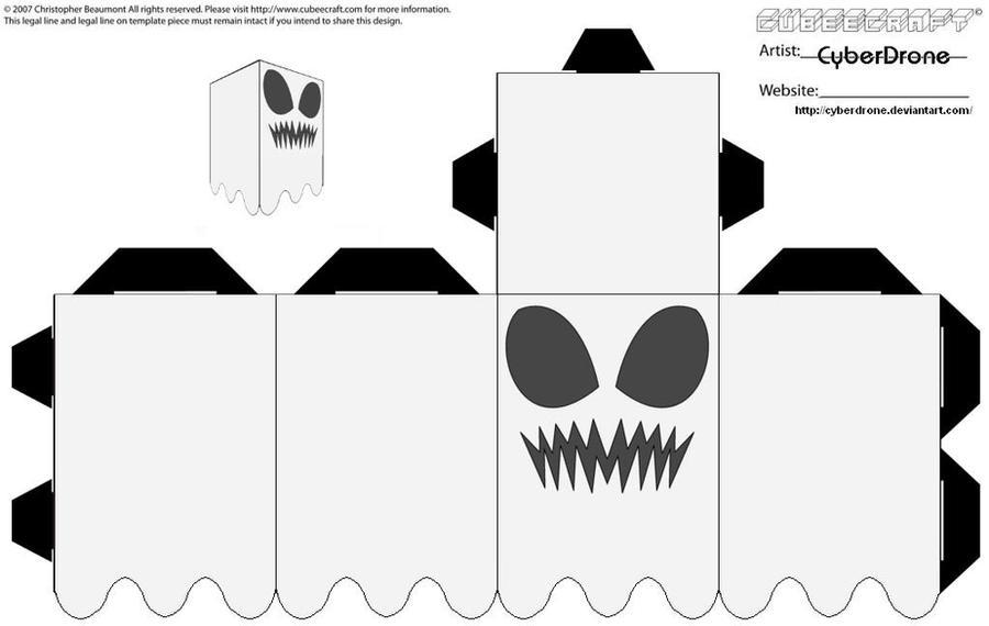 https://img09.deviantart.net/2c36/i/2010/284/b/1/cubee___ghost___ver5___by_cyberdrone-d30j5hc.jpg