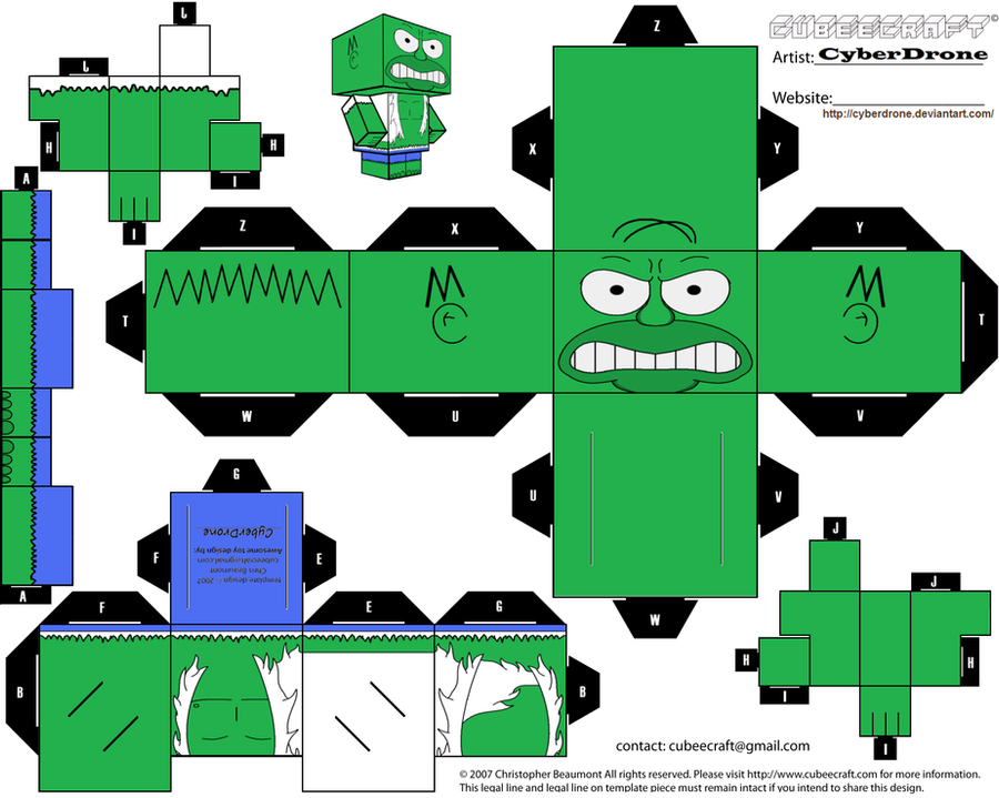 Watch in addition Captain America Reimagined In Illustration And Vector Designs besides Cubee Homer Hulk 265562146 besides Magic 20clipart 20mickey 20mouse likewise Catwoman Hear Me Roar. on custom iron man halloween
