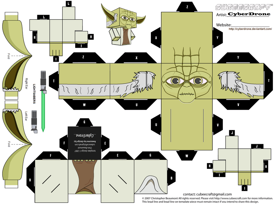 picture about Star Wars Printable Crafts named The Best Record of Totally free Star Wars Themed Printables and