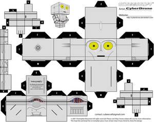 Cubee - TC-14