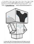 Cubeecraft - The Renegade