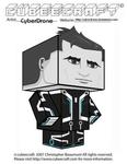 Cubeecraft - Beck 'Tron- Uprising'