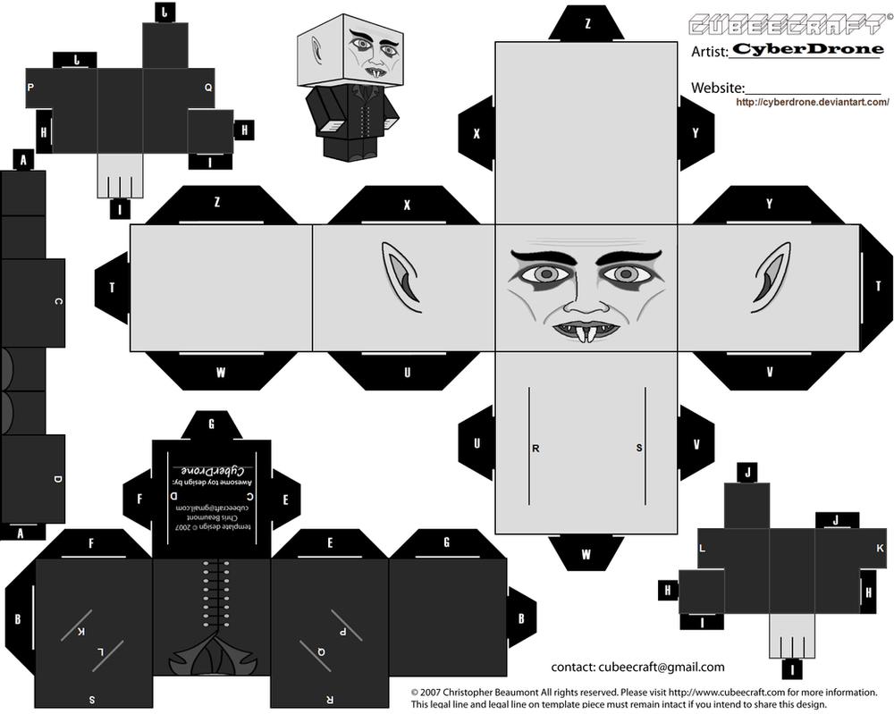 https://pre14.deviantart.net/f001/th/pre/i/2013/290/a/0/cubee___nosferatu_by_cyberdrone-d6qsugm.png