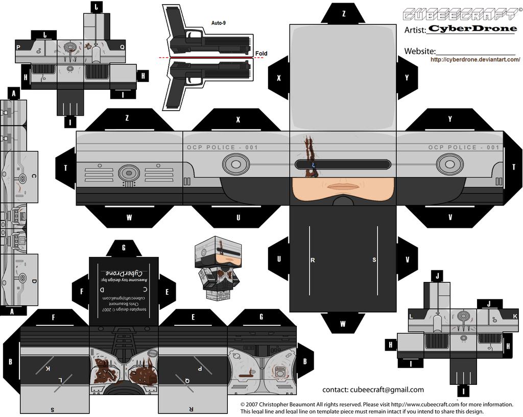 how to buy mark2 weapons war robots