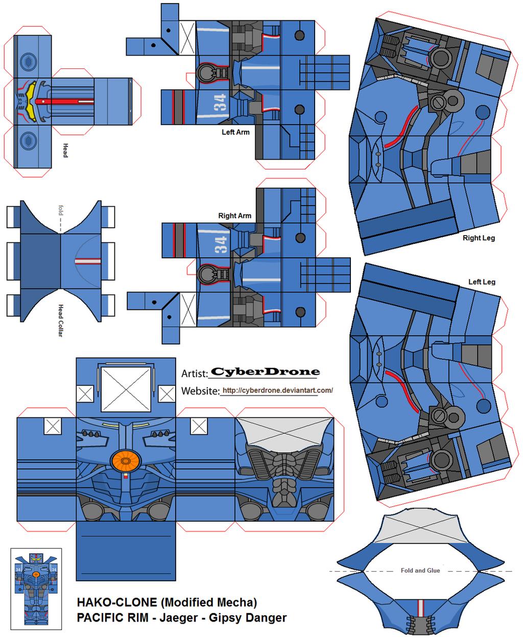 terminator wallpaper 4k