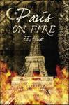 Paris Is On Fire Part 1