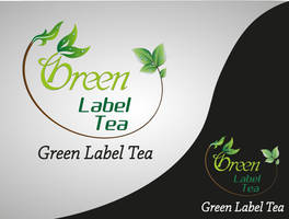 Green label tea by ArenaReviews