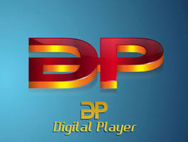 Digital Player by ArenaReviews