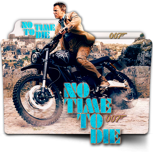 Bloodshot 2020 V1 Movie Folder Icon By 6oomoonryon9 On Sholang User Profile Deviantart