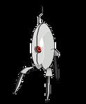 Pixel Turret