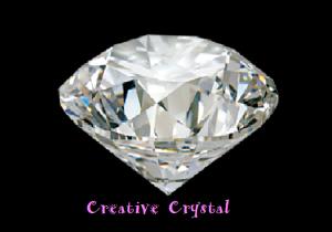 creativecrystal39's Profile Picture