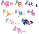 Discord Adopts [Preview]
