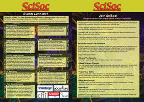 Scisoc Termcard Lent 2011 by nunt