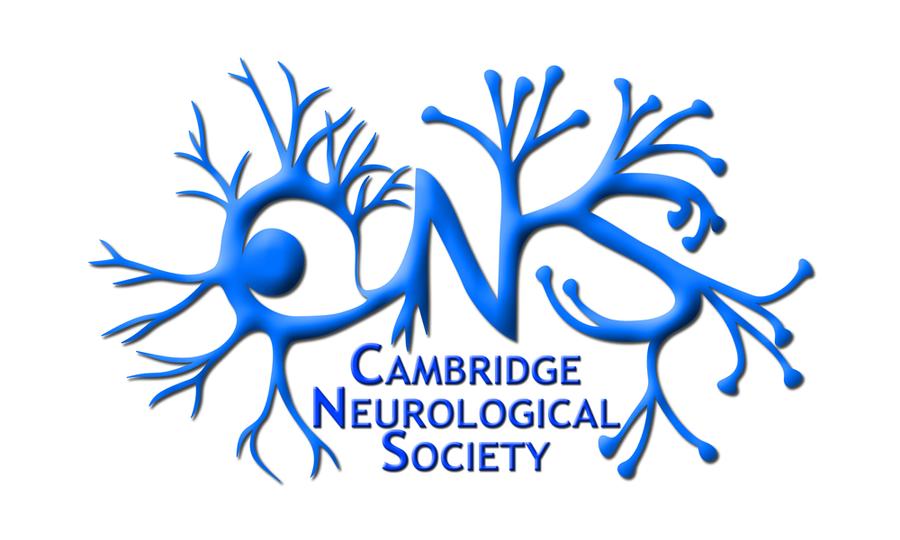 CNS Logo by nunt