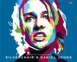 Silverchair's Daniel Johns