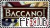 http://fc00.deviantart.net/fs70/f/2010/318/e/b/baccano_stamp_by_gaaraslight-d32vhph.png