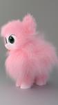 Fluffle-puff