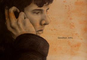 goodbye. by fiery-sky