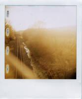 Jumping Trains by OmahaNebraska