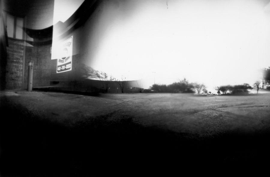 360 degree parking lot study 6