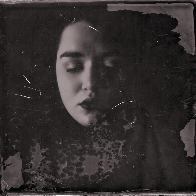 reading faces by OmahaNebraska