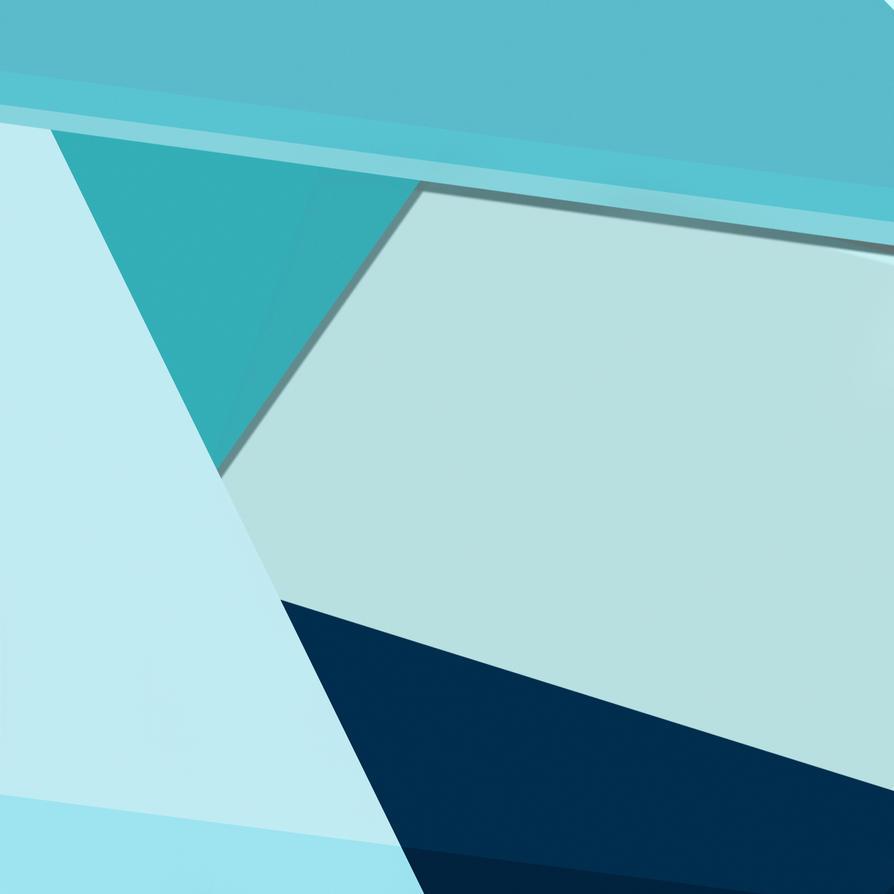 Wallpaper Design Photo : Material design background by honestpixels on deviantart