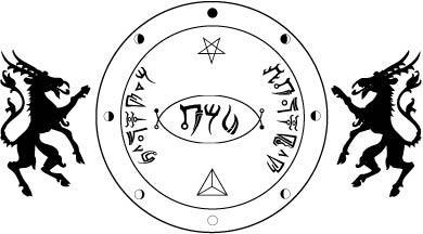 Wheel of Syn by jjcoughlin