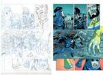 Wolf-Man 11 Page 7