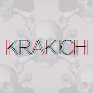 Krakich's Profile Picture