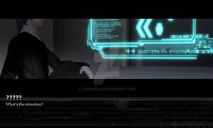 Another Gameplay Screenshot