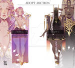 Adopt Auction! - CLOSED -Ty