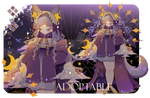 Adopt Auction CLOSED - Ty!