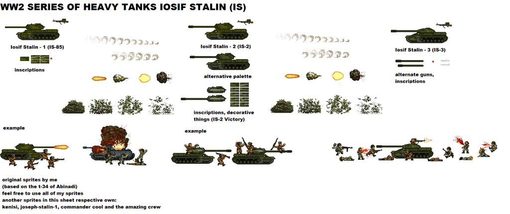 stalin dbq Fascist italy dbq - free download as  this is more of an example of what not to do on a dbq  though not to the extent of hitler's germany or stalin's.