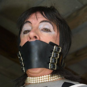 natacha-bondova's Profile Picture