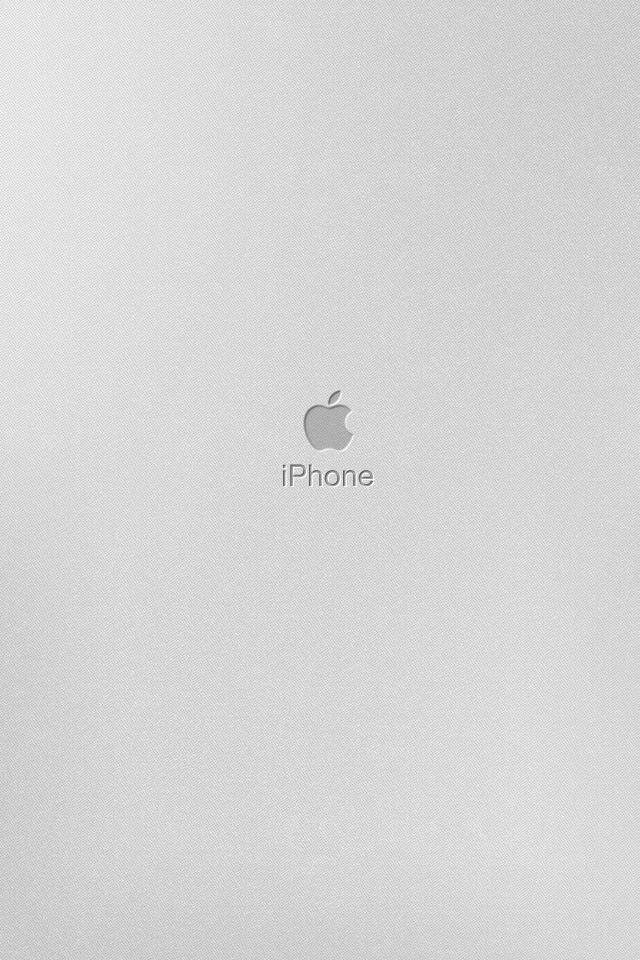 iPhone by szulzykk